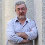 Manrique Fernández