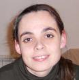 Aricia Rodríguez