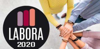 labora 2020 deputacion de pontevedra