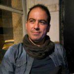 Roberto Mera